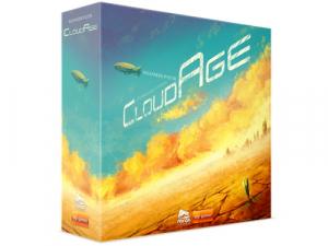 CloudAge EN