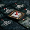 NIGHTMARE - Horrorové dobrodružství
