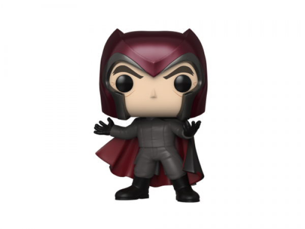 Funko POP! (640) X-Men 20th - Magneto