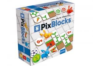 PixBlocks
