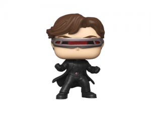 Funko POP! X-Men 20th - Cyclops