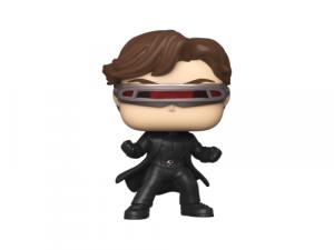 Funko POP! X-Men 20th - Cyclops
