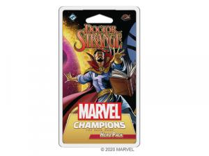 Marvel Champions: Doctor Strange Hero Pack EN