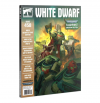 Warhammer White Dwarf 458 (11/2020)