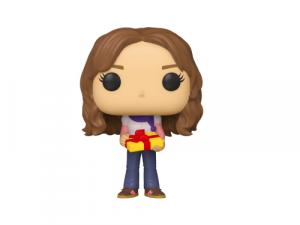 Funko Pop! Holiday - Harry Potter - Hermione Granger