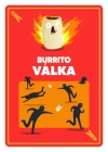 Bum bum Burrito