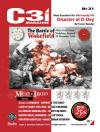 C3i magazine - issue 31