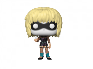 Funko Pop! Movies - Blade Runner - Pris