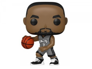 Funko Pop! NBA - Kevin Durant (Alternate)