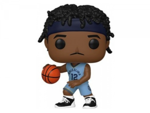 Funko Pop! NBA - Ja Morant (Alternate)