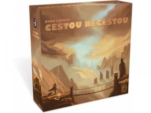 Cestou Necestou (rozšírené vydanie)