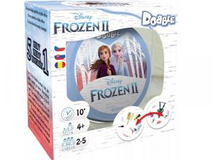 Dobble - Frozen 2