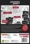 MikroMakro: Město zločinu