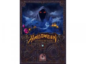 Halloween - EN