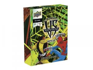 VS System 2PCG: Spidey-Foes - EN