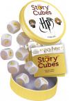 Příběhy z kostek Harry Potter