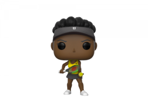 Funko Pop! Tennis Legends - Venus Williams
