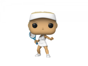 Funko Pop! Tennis Legends - Maria Sharapova