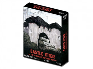 Castle Itter - EN