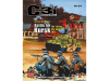 C3i magazine - issue 34