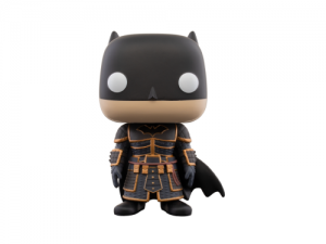 Funko POP! Imperial Palace - Batman