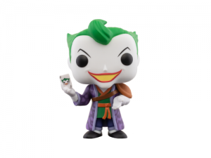 Funko POP! Imperial Palace - Joker
