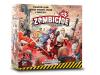 Zombicide 2. edícia CZ