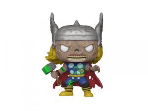 Funko Pop! Marvel Zombies - Thor