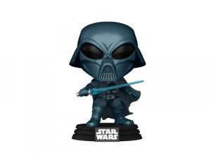 Funko POP! Star Wars Concept - Alternate Vader