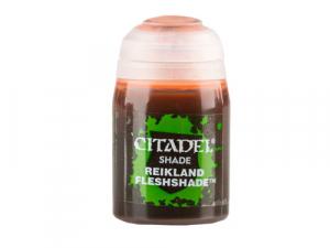Citadel Shade: Reikland Fleshshade