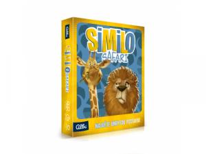 Similo - safari