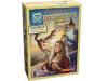 Carcassonne: Princezna a drak 3. rozšírenie