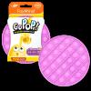 GoPop! Roundo - fialová