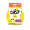 GoPop! Roundo - žltá