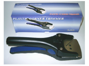 Counter Clipper Deluxe Model 2.5mm