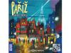 Paříž - Město světel