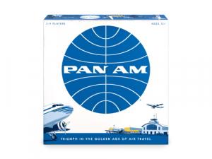 Pan Am - EN