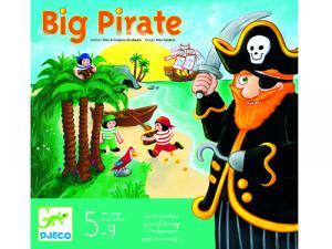 Veľký pirát