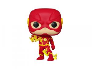 Funko POP! The Flash - The Flash