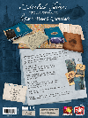 Carlton House & Queen's Park: Sherlock Holmes Consulting Detective