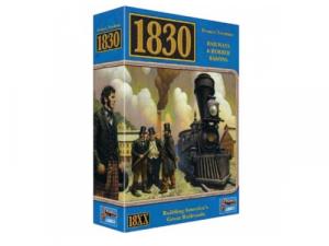 1830 - EN