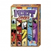 Pickit - Draky