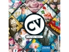 CV - Co by bylo kdyby...
