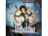 Timeline: Hudba & film