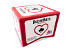 Ikonikus - hra o emóciách