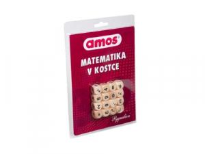 Matematika v kostce