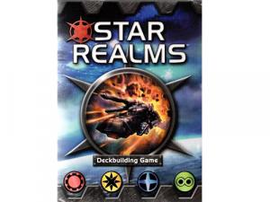 Star Realms EN