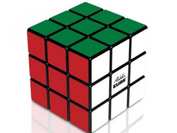 Rubikova kocka Klasik