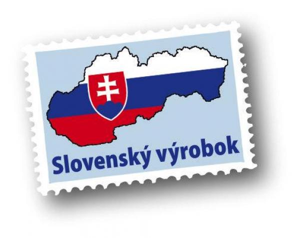 Anglicko-slovenské pexesá - sada