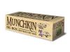 Munchkin 6: Ujeté jeskyně Big Box